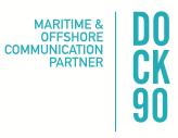 DOCK90 - Client Portal